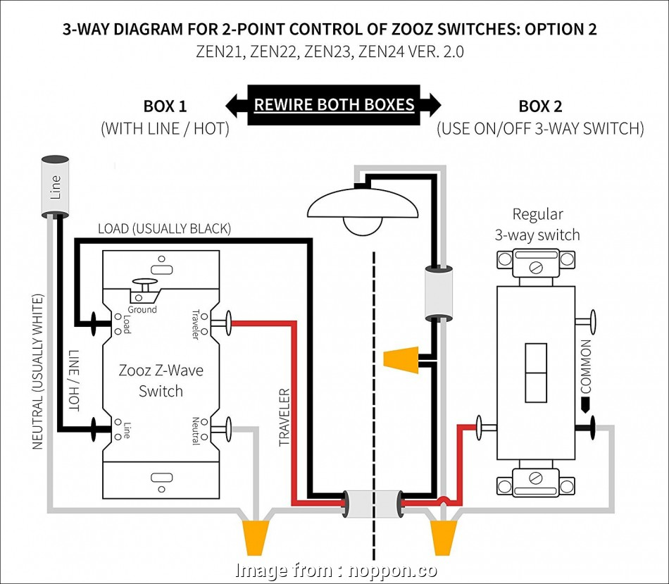 3  Switch Wiring Pictures Best 3  Switch Wiring Diagram