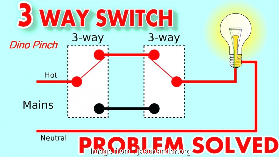 3  Switch Wiring Single Pole Perfect Single Pole Dimmer Switch Wiring Diagram Uk 3  Fantastic