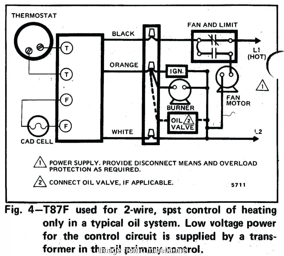 4 Pole Thermostat Wiring Diagram Creative Double Pole Thermostat Wiring Diagram Dolgular  Cadet