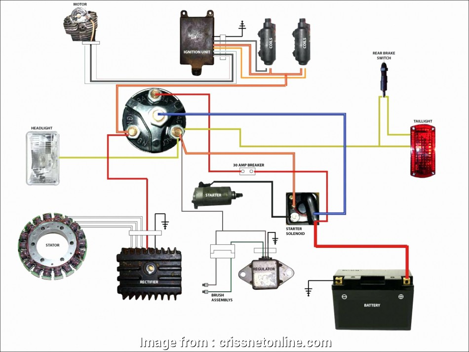 220 Dryer Plug Wiring Diagram from tonetastic.info