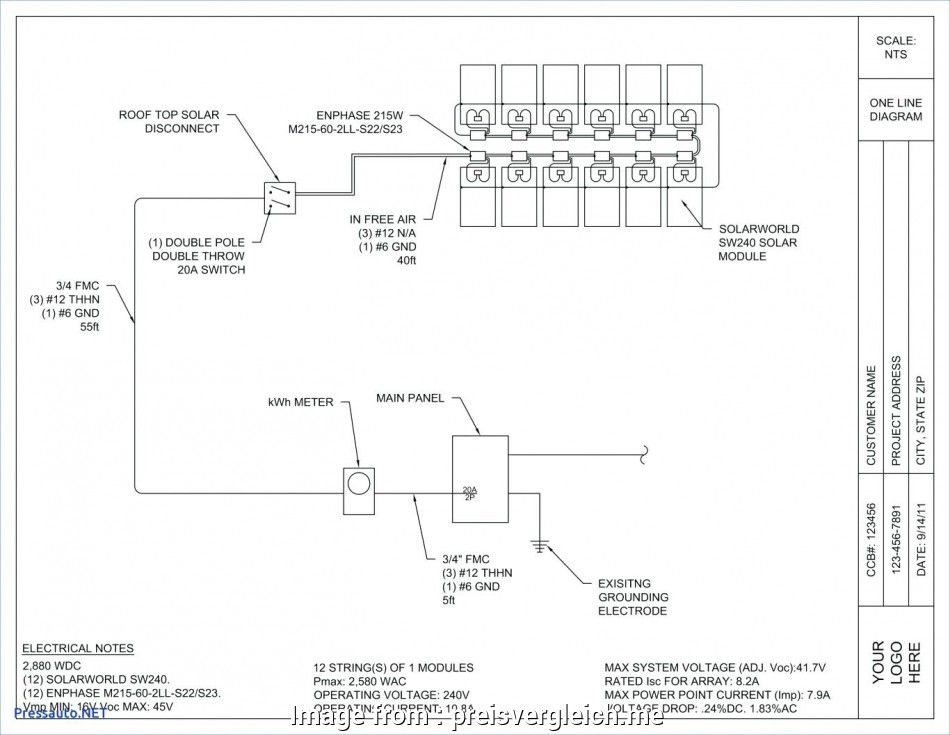 Wiring Schematic For Kustom Signals Radar 2 Dodge Charger from tonetastic.info
