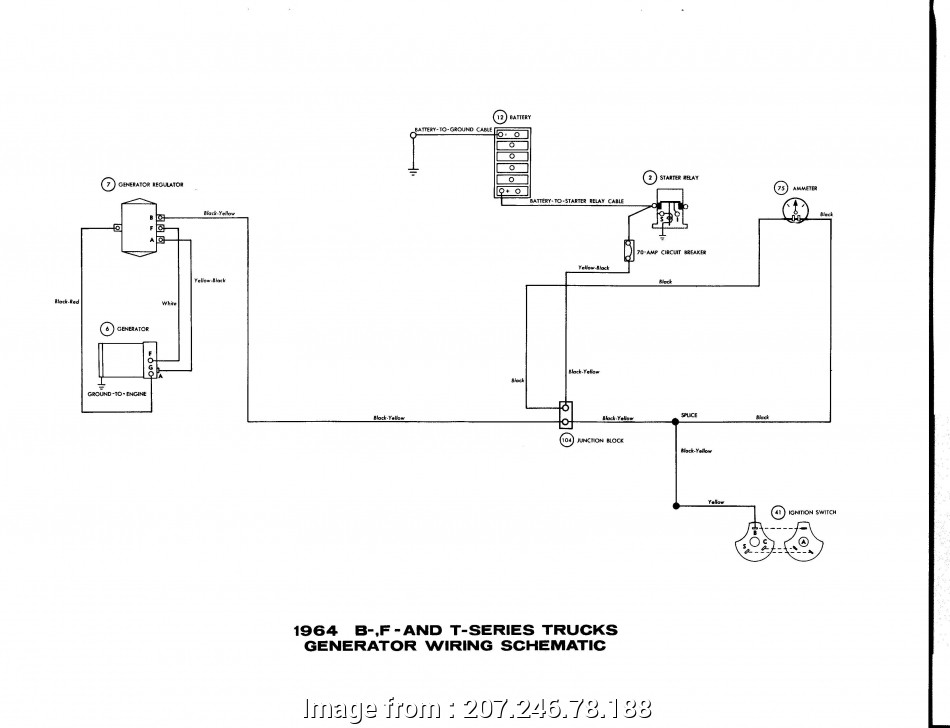5 3 Starter Wiring Diagram Top Vr6 Alternator Wiring Diagram Fresh  Alternator Wiring Diagram Rh