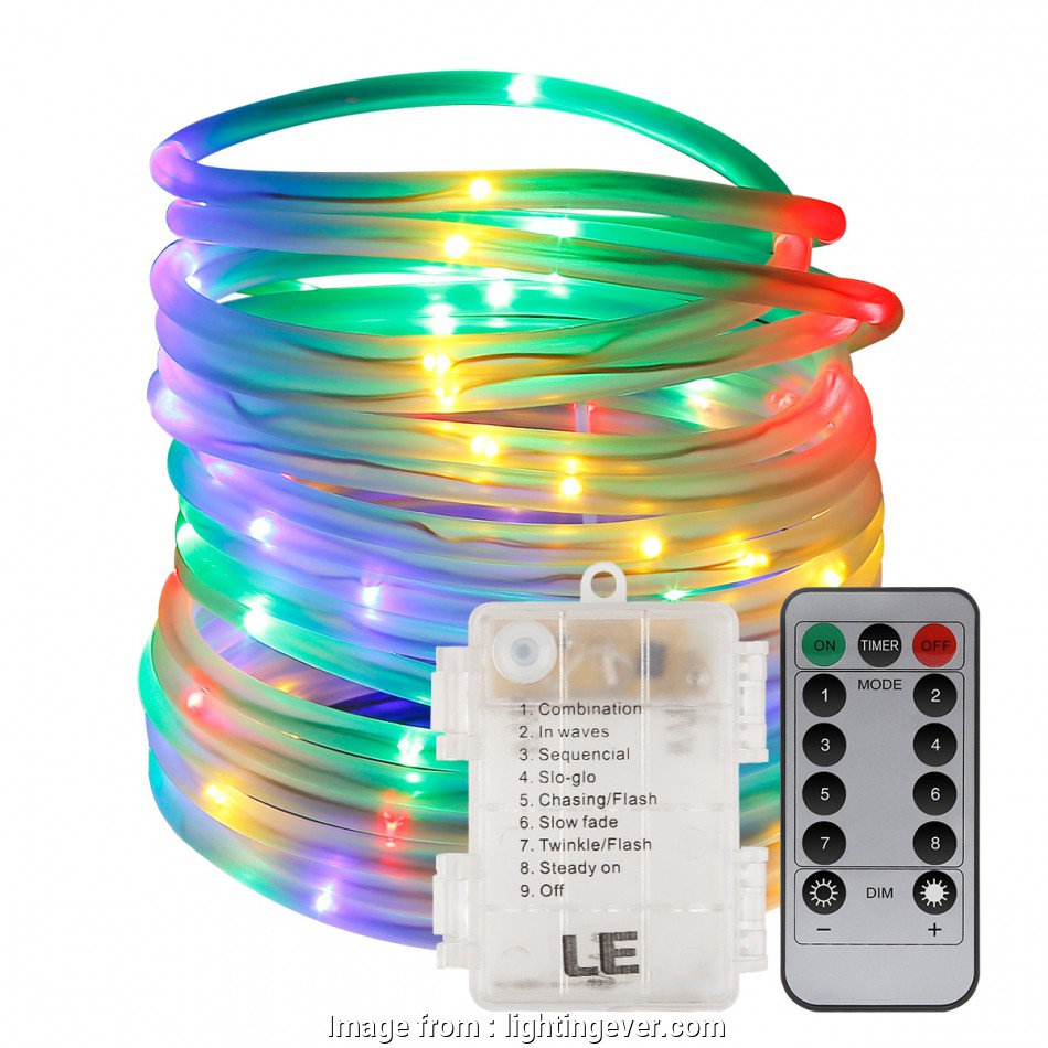 5 wire led rope light LIGHTING EVER-TOP Quality, FIXTURES 5 Wire, Rope Light Creative LIGHTING EVER-TOP Quality, FIXTURES Collections