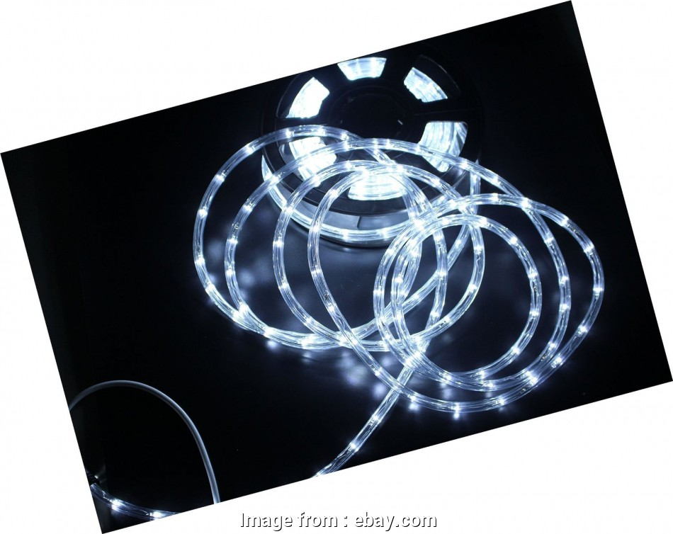 5 wire led rope light Pysical 110v 2-wire Waterproof, Rope Light, 50ft/15m, Background White 5 Wire, Rope Light Perfect Pysical 110V 2-Wire Waterproof, Rope Light, 50Ft/15M, Background White Ideas