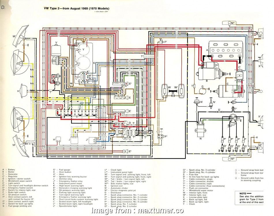 Diagram 1971 Nova Headlight Switch Wiring Diagram Full Version Hd Quality Wiring Diagram Smashos Hotelpostazoldo It