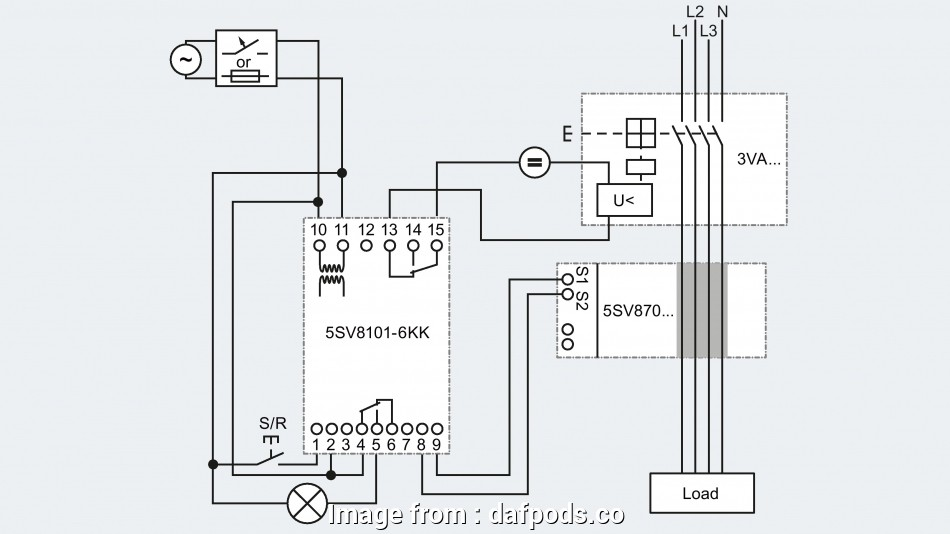 6 Gauge Wire To Breaker Perfect Shunt Wiring Diagram E