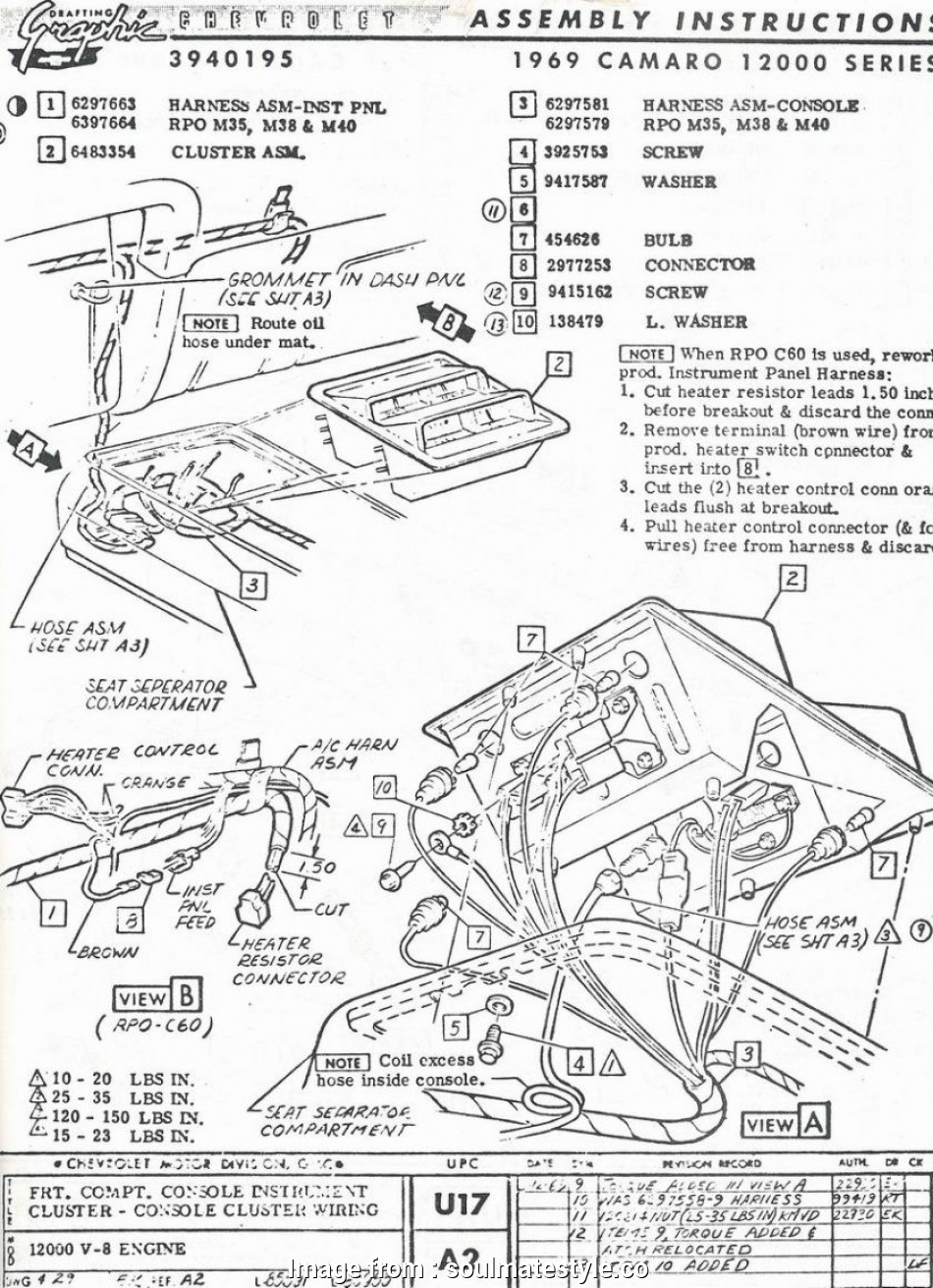 Diagram 1972 Camaro Wiring Diagram Manual Full Version Hd Quality Diagram Manual Lielirin Oltreilmurofestival It