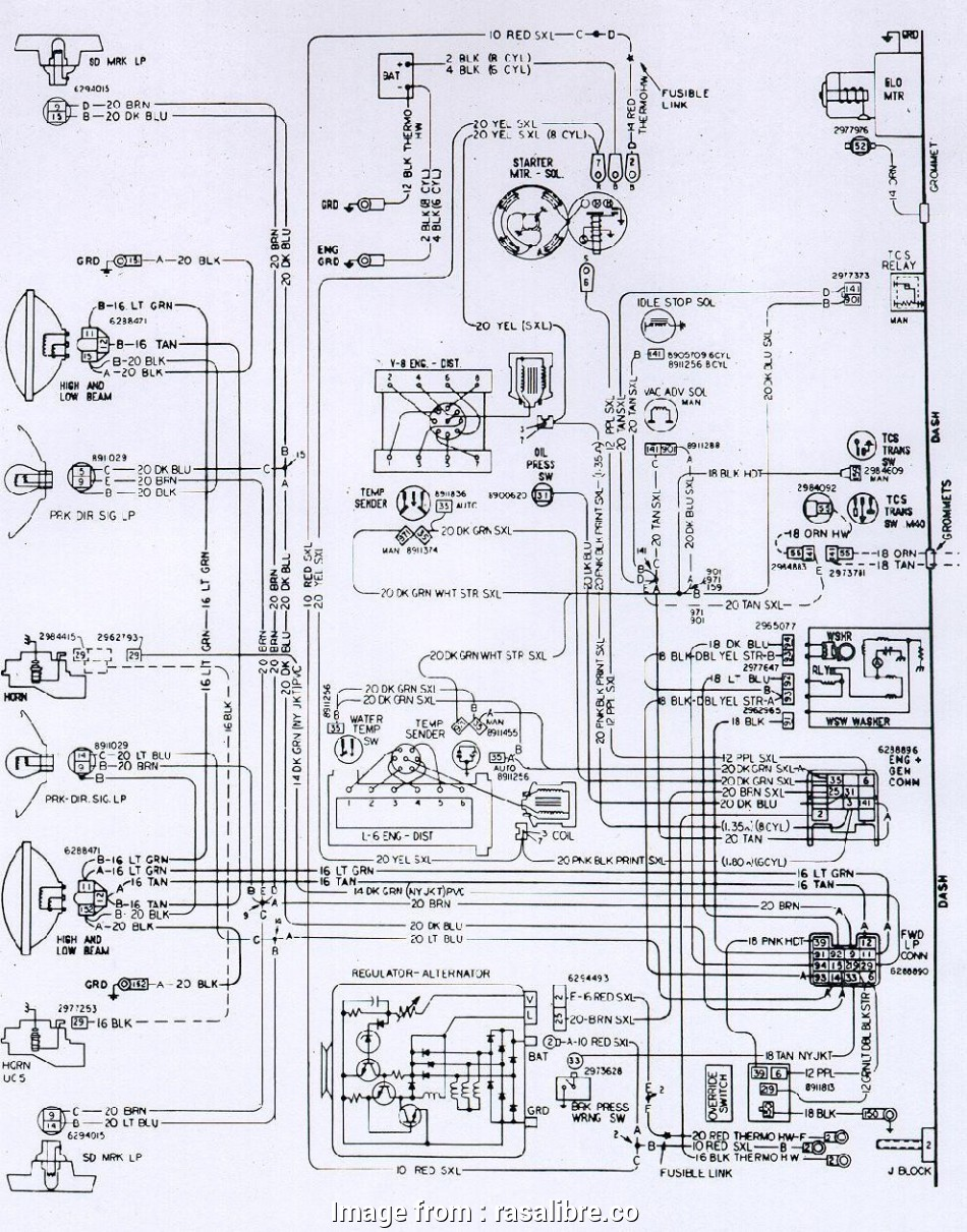 diagram of starter wiring on 1980 camaro - wiring diagrams button  snack-breed - snack-breed.lamorciola.it  snack-breed.lamorciola.it