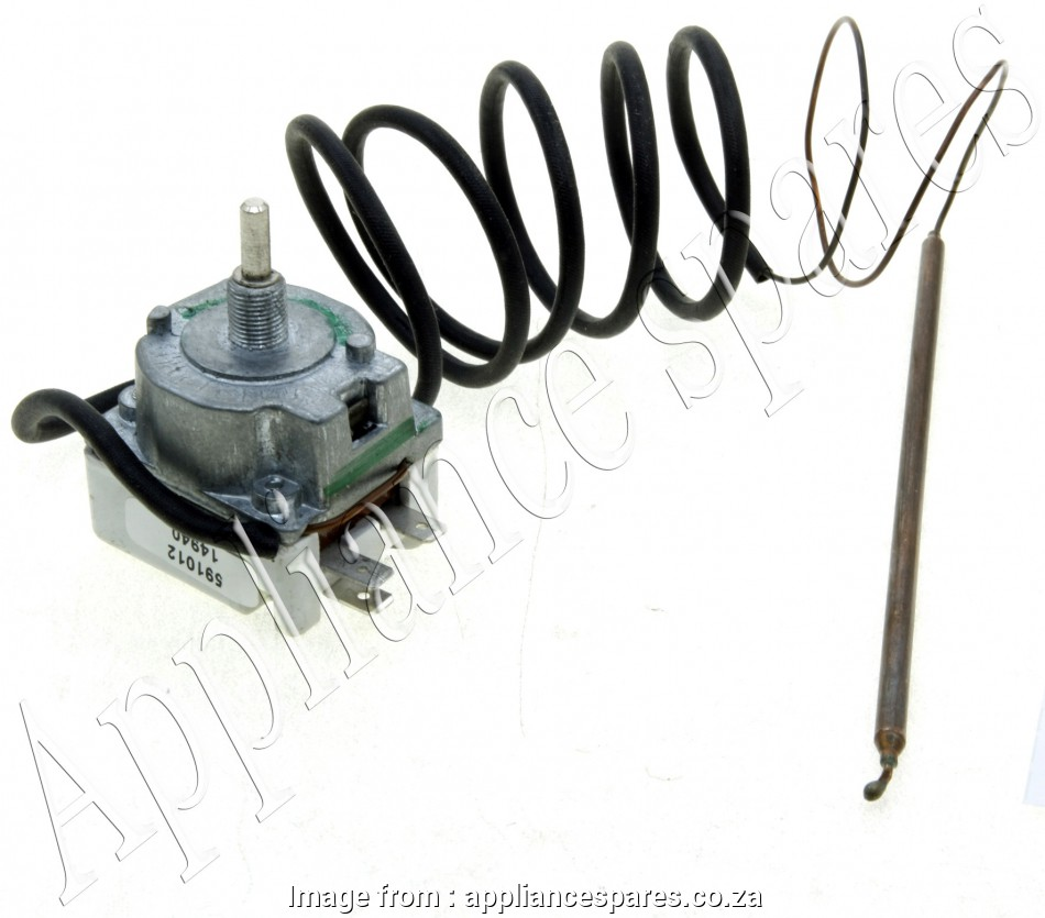 70th thermostat wiring diagram THERMOSTAT 70TH THIN SHAFT,SHORT CAPILLARY 780mm, 591012 10 Top 70Th Thermostat Wiring Diagram Collections
