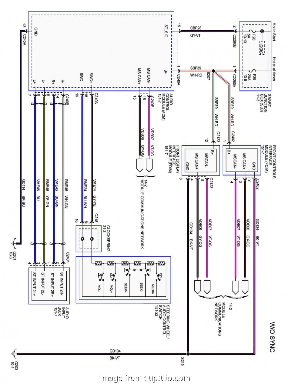 amp research power step wiring diagram Amp Research Power Step Wiring Diagram Valid Wiring Diagram, Rv Steps, Amp Power Step Wiring Diagram Gidn 19 Professional Amp Research Power Step Wiring Diagram Galleries