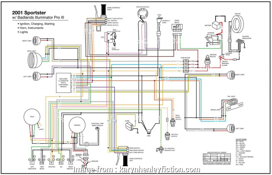 amp research power step wiring diagram amp research power step wiring diagram Download-Amp Research Power Step Wiring Diagram Best Amp Amp Research Power Step Wiring Diagram Professional Amp Research Power Step Wiring Diagram Download-Amp Research Power Step Wiring Diagram Best Amp Collections