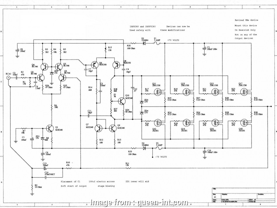 amp research power step wiring diagram Amp Research Power Step Wiring Diagram Valid Rv Steps Wiring Diagram Wire Center • Amp Research Power Step Wiring Diagram Professional Amp Research Power Step Wiring Diagram Valid Rv Steps Wiring Diagram Wire Center • Pictures