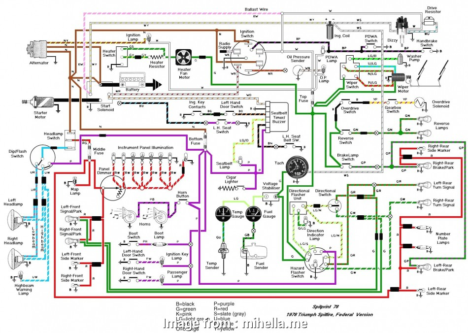 auto electrical wiring diagram software 7 Auto Electrical Wiring Diagram Software Best Ideas Of At Diagrams 14 Perfect Auto Electrical Wiring Diagram Software Images