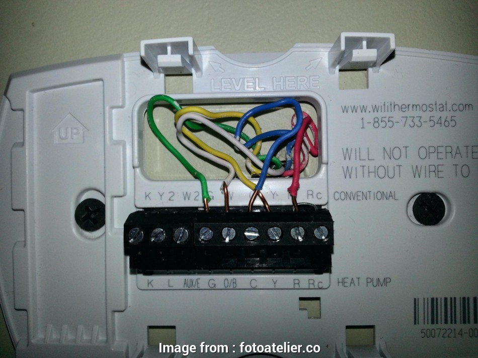 Automotive Block Wiring Diagram Brilliant Wiring Diagram