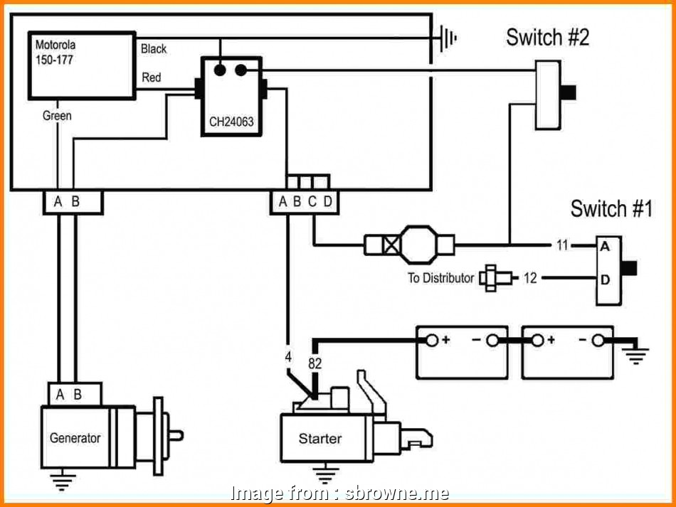 Automotive Electrical Wiring Diagram Cleaver Automotive