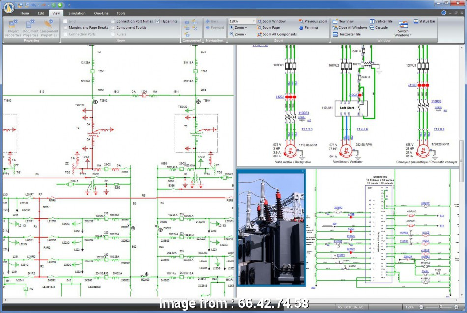 automotive electrical wiring diagram software circuit diagram drawing software free free download wiring diagram rh xwiaw us Free Auto Electrical Wiring Automotive Electrical Wiring Diagram Software Simple Circuit Diagram Drawing Software Free Free Download Wiring Diagram Rh Xwiaw Us Free Auto Electrical Wiring Photos