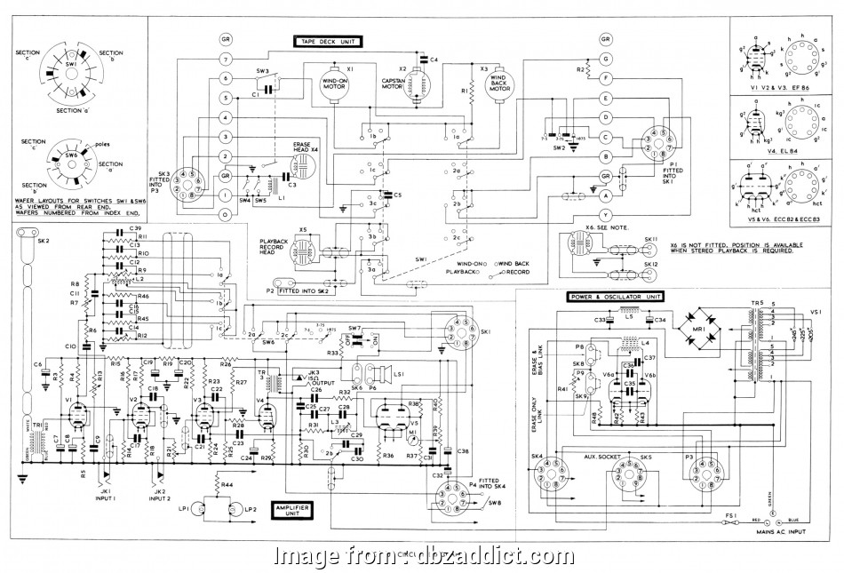 automotive electrical wiring diagram software Wiring Diagram Free Software, Electrical Wiring Diagram Automotive Drawing, Schematic Program Wiring Diagram Drawing Automotive Electrical Wiring Diagram Software Cleaver Wiring Diagram Free Software, Electrical Wiring Diagram Automotive Drawing, Schematic Program Wiring Diagram Drawing Photos