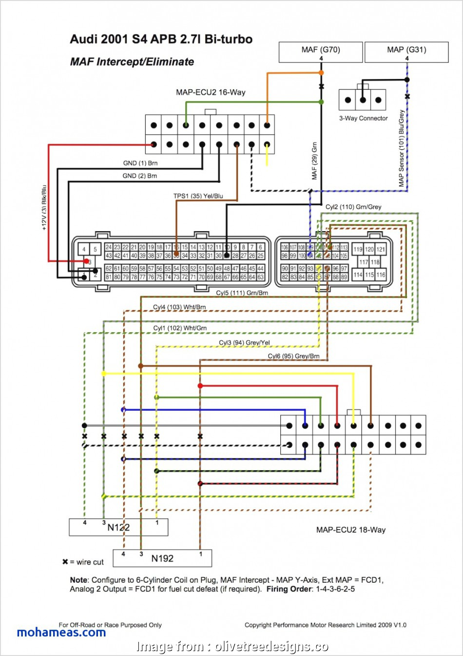 Automotive Wiring Diagram Worksheet Cleaver Automotive