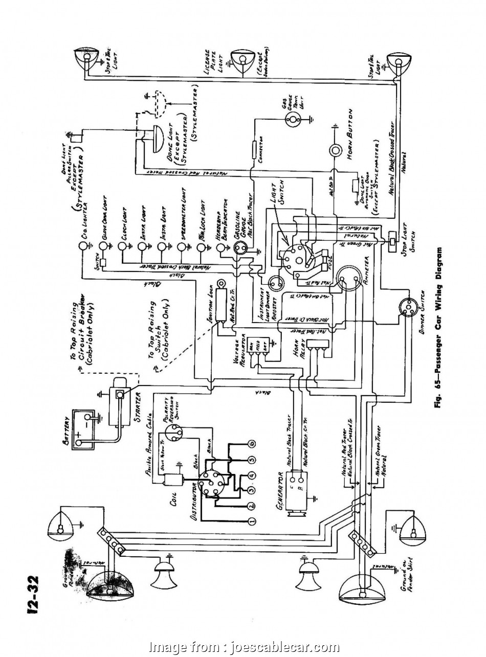Wiring Diagram Book from tonetastic.info