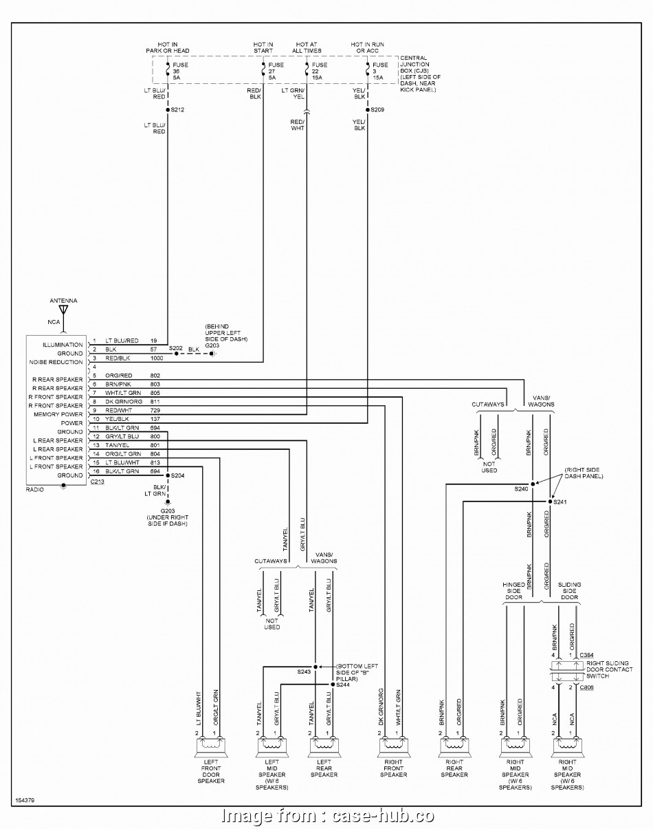 Basic Electrical Wiring Diagram House Most 05 E250 Wiring