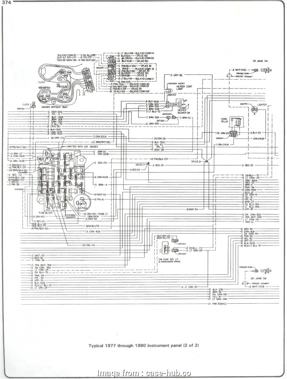 Basic Electrical Wiring Diagram House Most 1983  Wiring