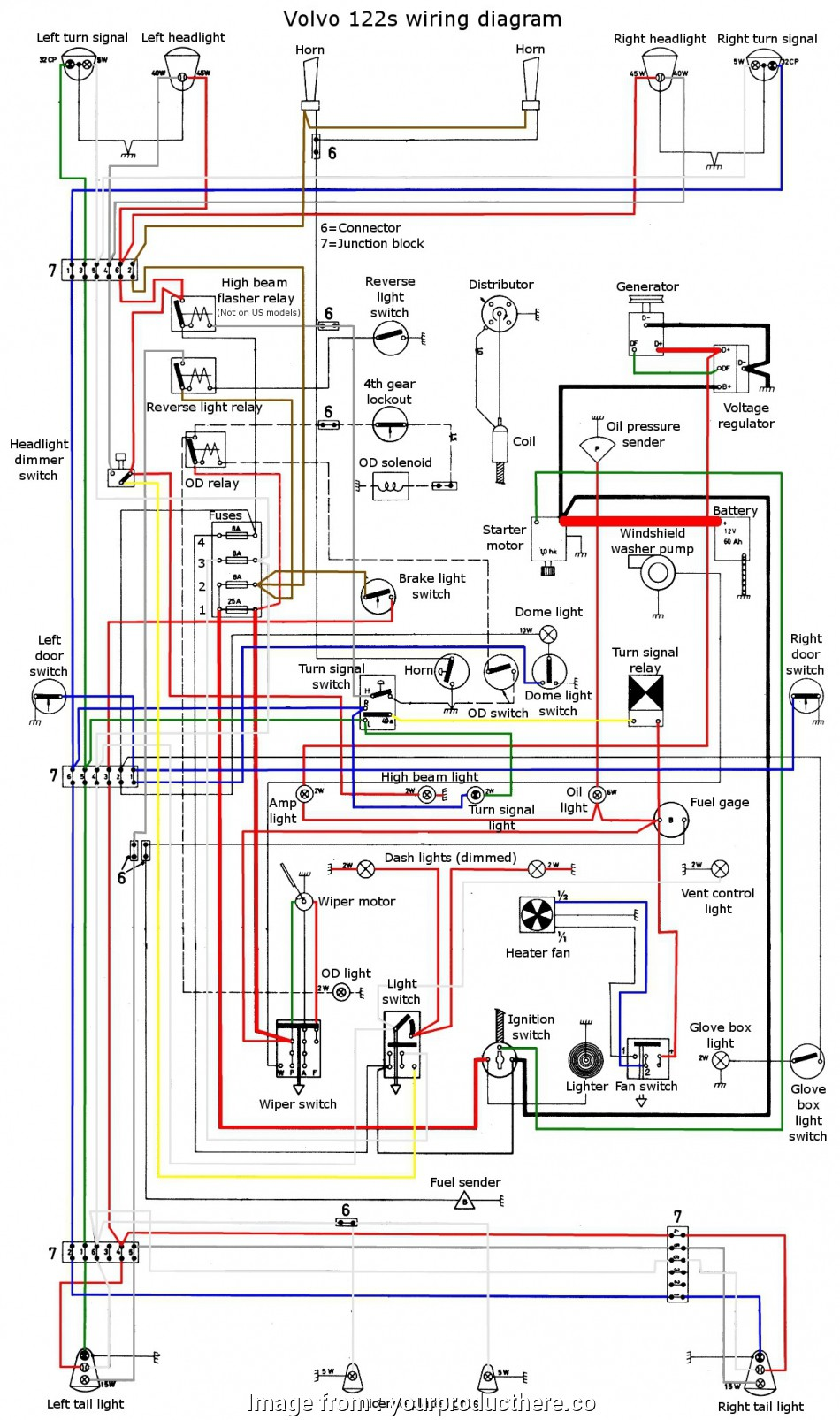 Basic Electrical Wiring In A House Professional House Electrical Wiring Diagram Uk Fresh Basic