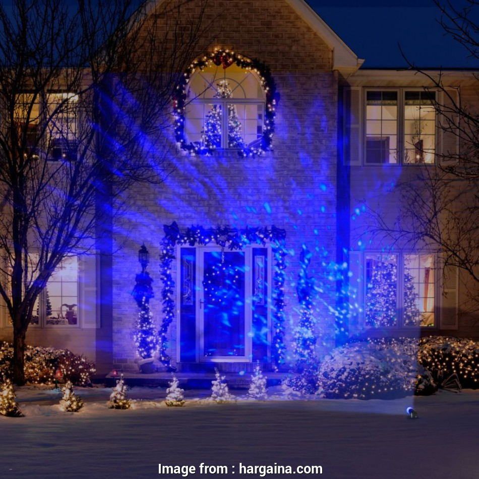 Blue Christmas Lights With White Wire Popular Blue