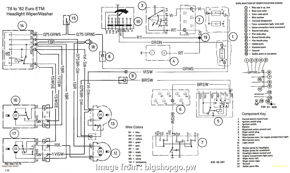 bmw e36 starter wiring diagram 1999, engine wiring harness further, e36 wiring harness rh enriqueri co, E36 Starter Wiring, E36 Radiator Diagram Bmw, Starter Wiring Diagram New 1999, Engine Wiring Harness Further, E36 Wiring Harness Rh Enriqueri Co, E36 Starter Wiring, E36 Radiator Diagram Images