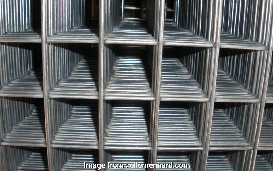 bunnings pvc coated wire mesh Full Size of Cabinets Wire Mesh Panels, Cabinet Doors Bunnings, Dahlia S Home Discover Bunnings, Coated Wire Mesh Brilliant Full Size Of Cabinets Wire Mesh Panels, Cabinet Doors Bunnings, Dahlia S Home Discover Collections