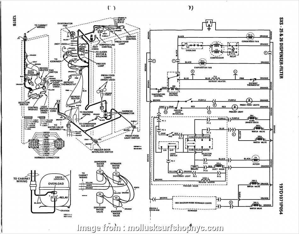 Capillary Thermostat Wiring Diagram Simple Diagram Oven Wiring Ge Jbp90g Trusted Wiring Diagram