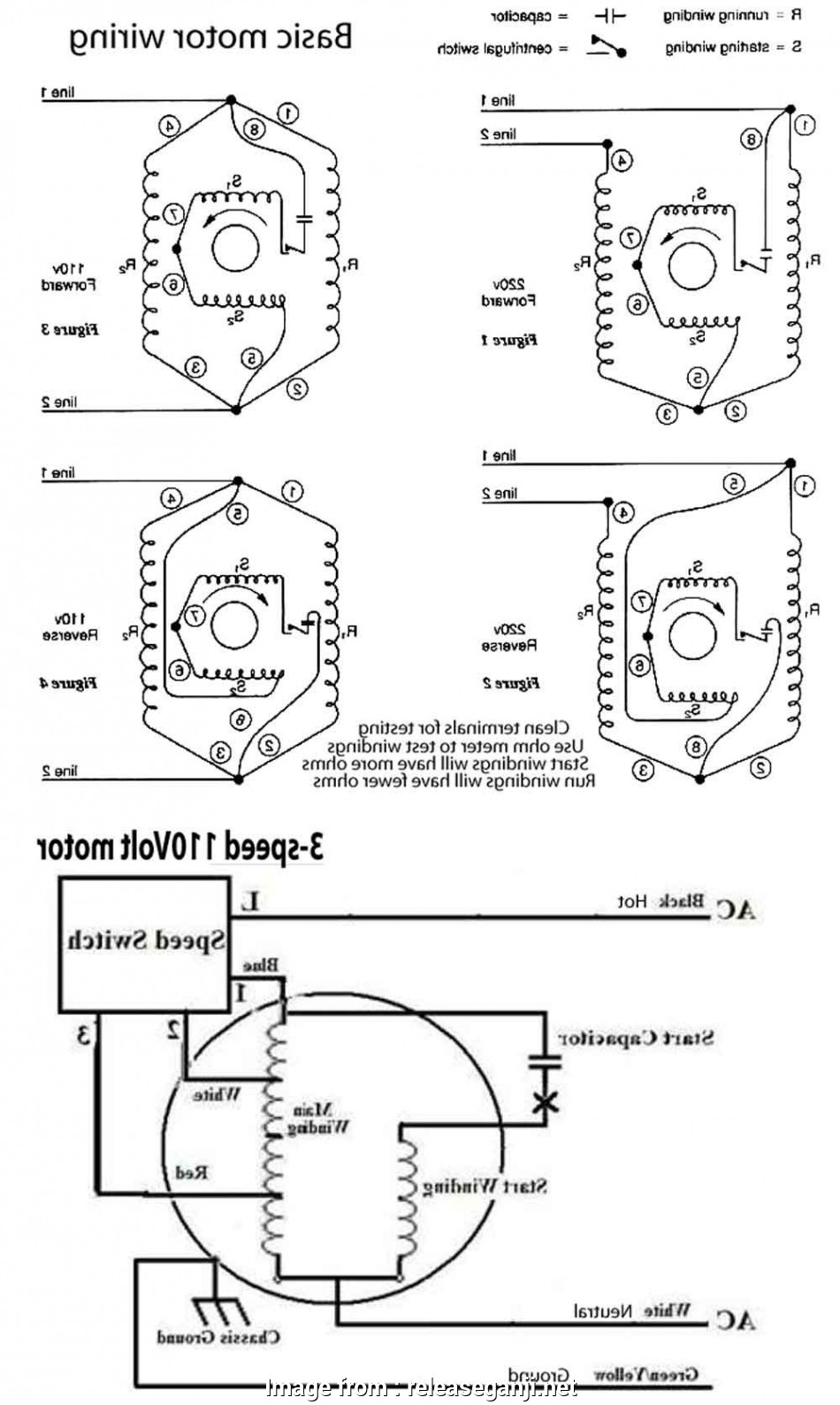 Ceiling  Wiring Diagram Hampton Bay Popular     Wiring Diagram Hampton  Ceiling  Switch Save As