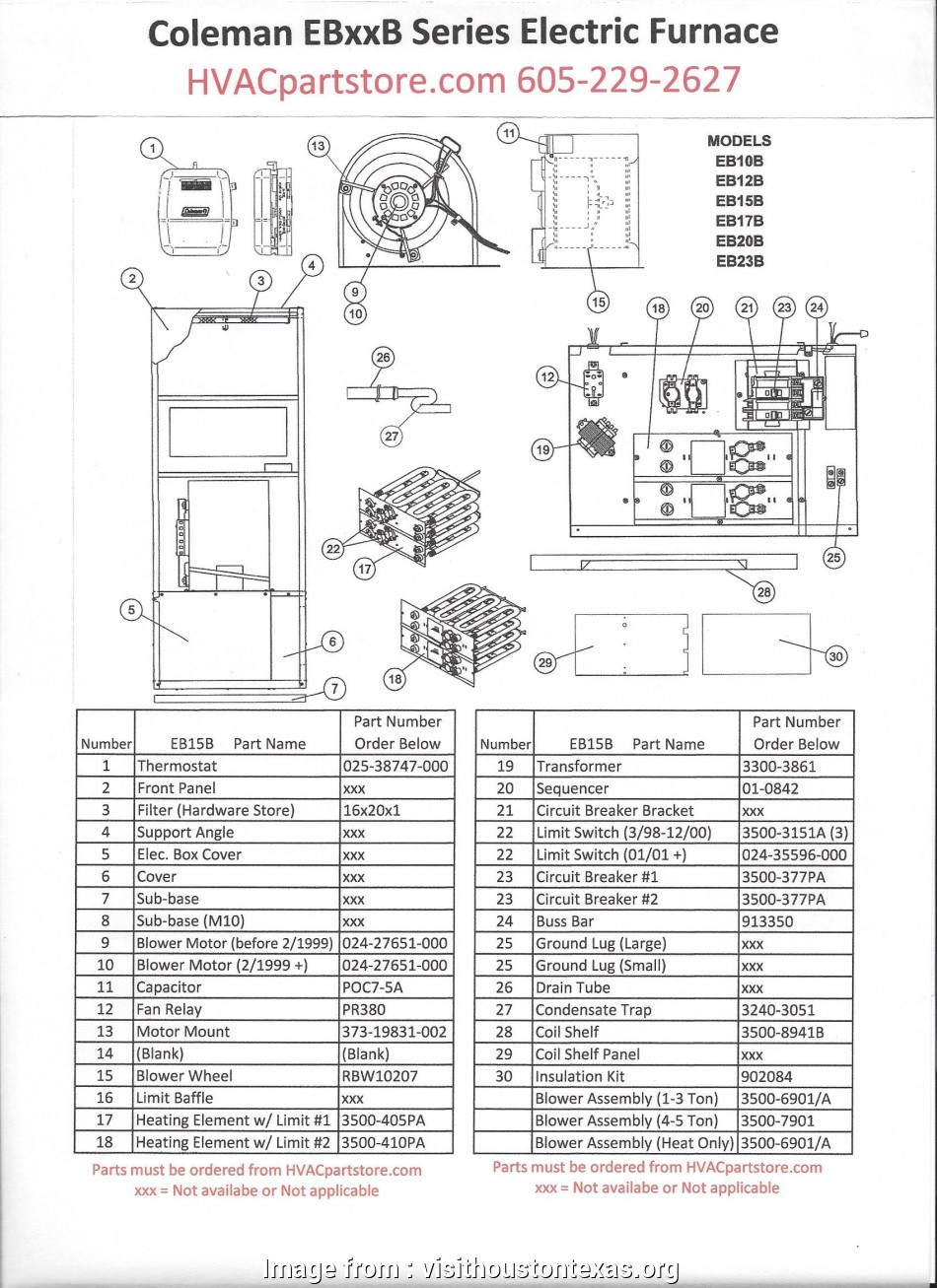 central ac thermostat wiring diagram best central ac