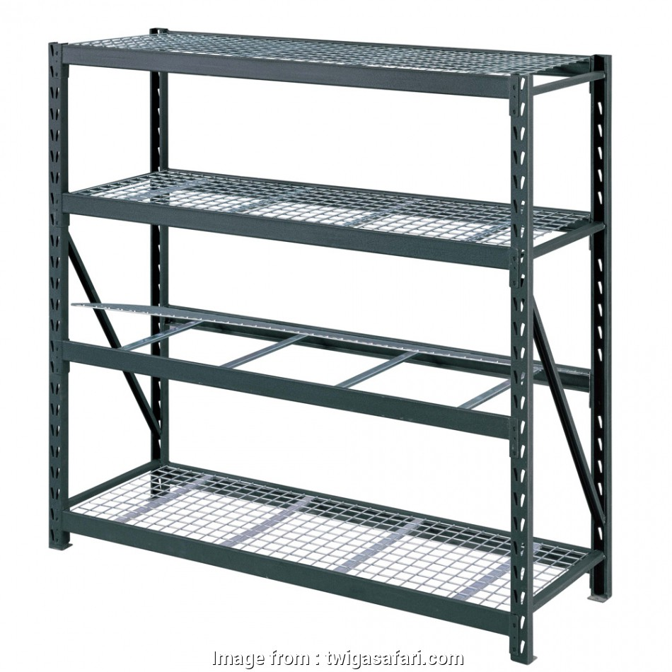 chrome wire shelving units costco Shelves Awesome Costco Steel Shelving Costco Steel Shelving Costco Storage Shelves On Wheels Costco 5 Tier Storage Shelves 16 Professional Chrome Wire Shelving Units Costco Collections