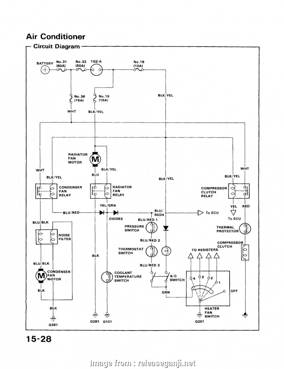 Coleman Rv  Conditioner Wiring Diagram Popular Rv
