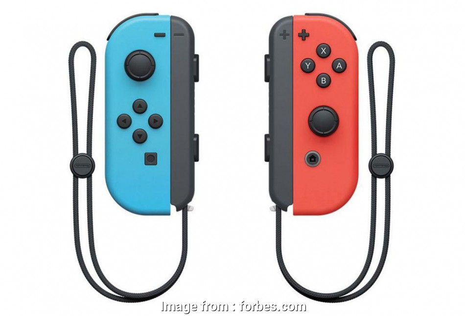 connect switch joy con Nintendo Responds To, Joy-Con Connection Issues On, Switch Connect Switch, Con Creative Nintendo Responds To, Joy-Con Connection Issues On, Switch Images