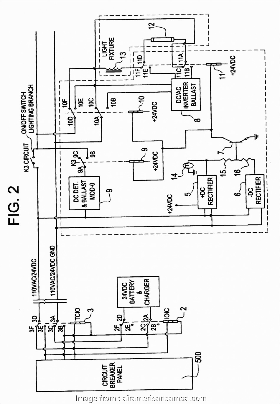 Dc Ceiling  Wiring Diagram New Hampton  3 Speed Ceiling