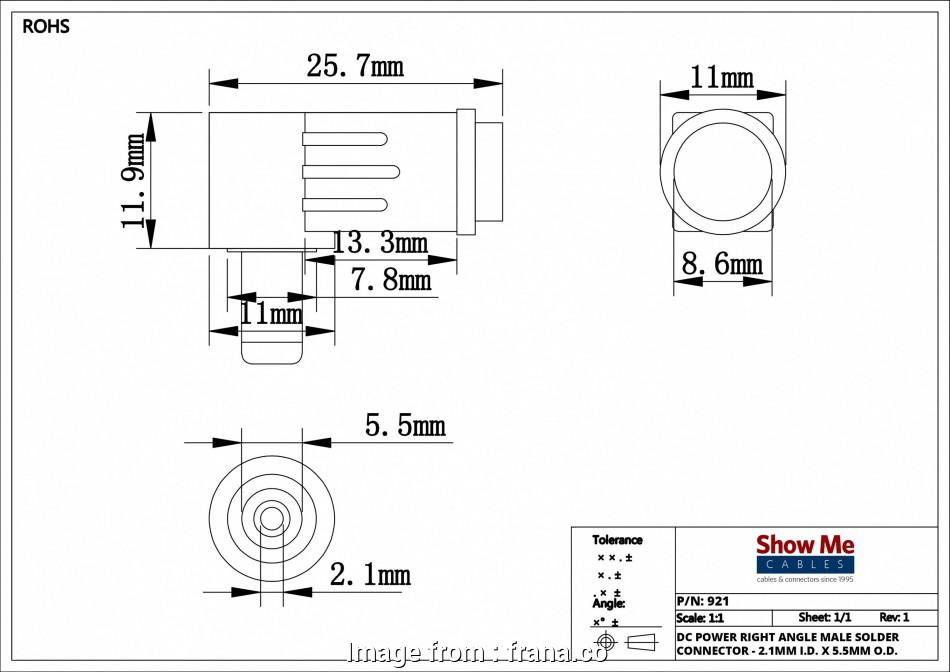 diagram electrical wiring diagram symbols list full version