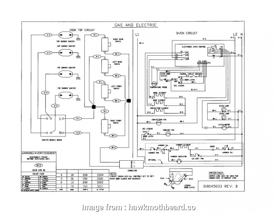 Dishwasher Electrical Wire Colors Simple Dishwasher Wiring Diagram Wiring Diagram Wire Center
