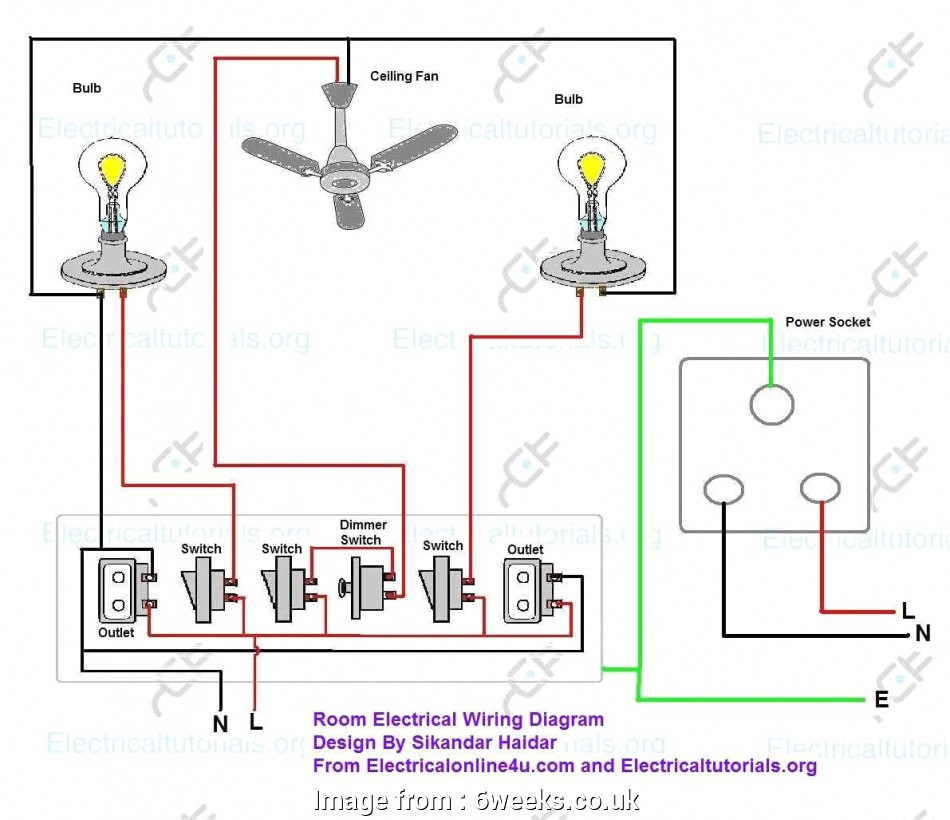 domestic electrical wiring guide wiring diagram basic house electrical diagrams marvellous at rh kanri info Electrical Wiring Diagrams, Dummies 120V Electrical Switch Wiring Diagrams 8 Creative Domestic Electrical Wiring Guide Photos