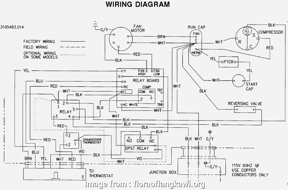 dometic-analog-thermostat-wiring-diagram-dometic-rv-thermostat-wiring-diagram-with-on-at-dometic-thermostat-wiring-diagram-77-59809.jpg