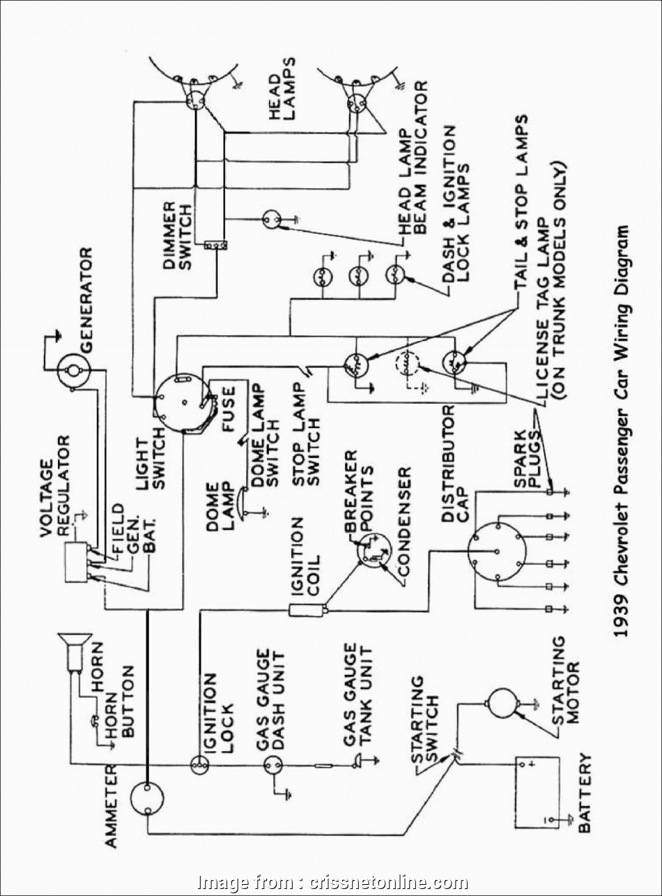 Dometic  Thermostat Wiring Diagram Best Dometic Single