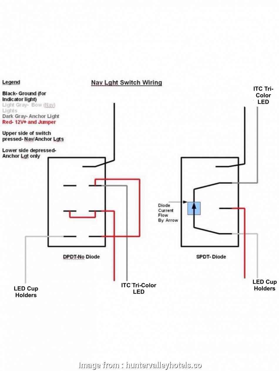 Double 2  Light Switch Wiring Uk Creative Wiring Diagram