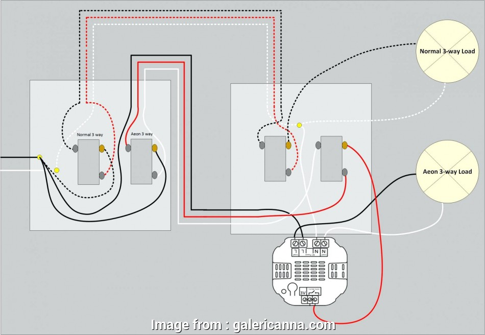 Double Gang  Way Light Switch Wiring Perfect Awesome 2 Gang Switch Wiring Diagram  Wiring