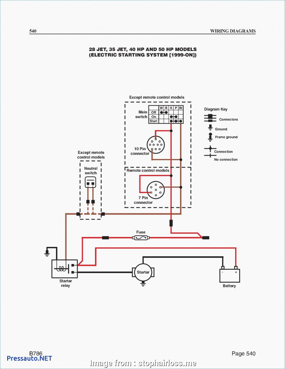 Double Pole Switch Wiring Diagram Light Brilliant Leviton Double Pole Switch Wiring Diagram