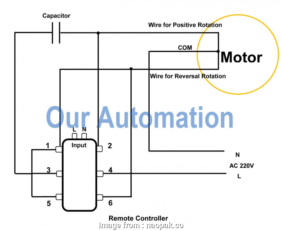 Dpdt Momentary Toggle Switch Wiring Popular Ac Dpdt Switch