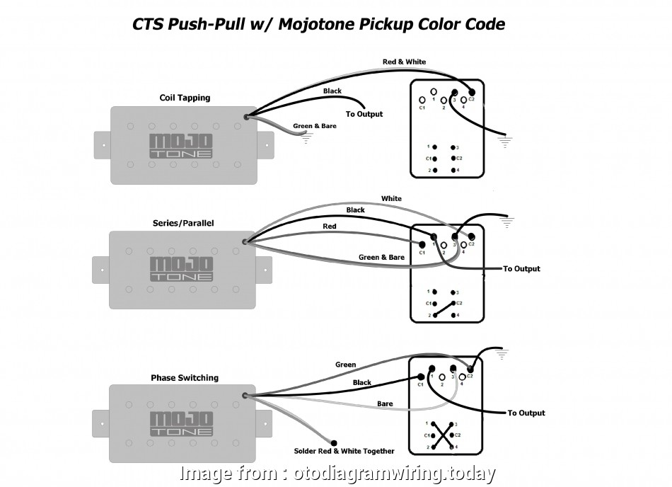 Dpdt Toggle Switch Wiring Guitar Fantastic Guitar Wiring ...