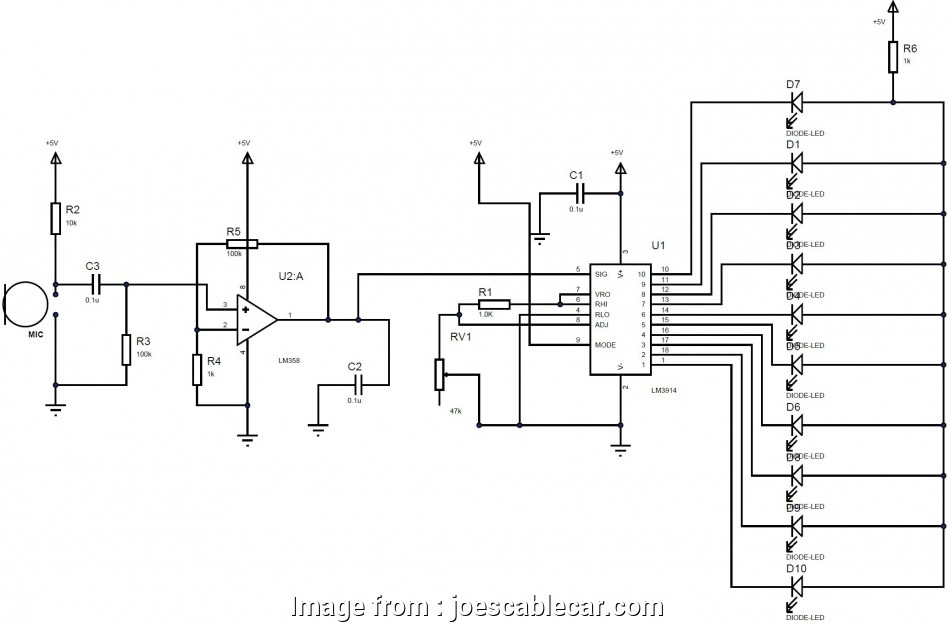 E30 Light Switch Wiring Brilliant Wiring Diagram  An Electrical Switch Refrence Supreme Light