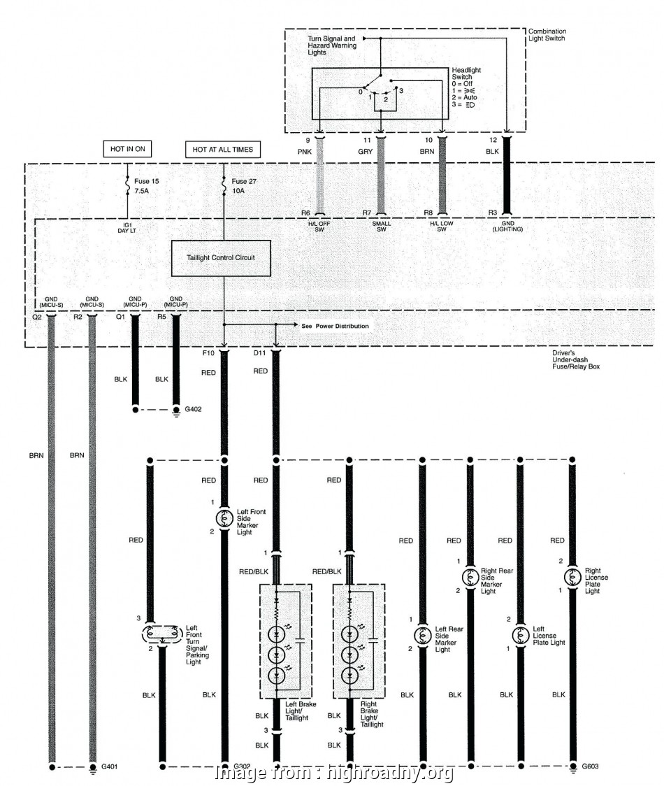 Eaton Motor Starter Wiring Diagram New Eaton Motor Starter Wiring Diagram Fresh Brilliant