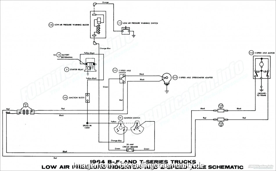 Eaton Motor Starter Wiring Diagram Creative Unique
