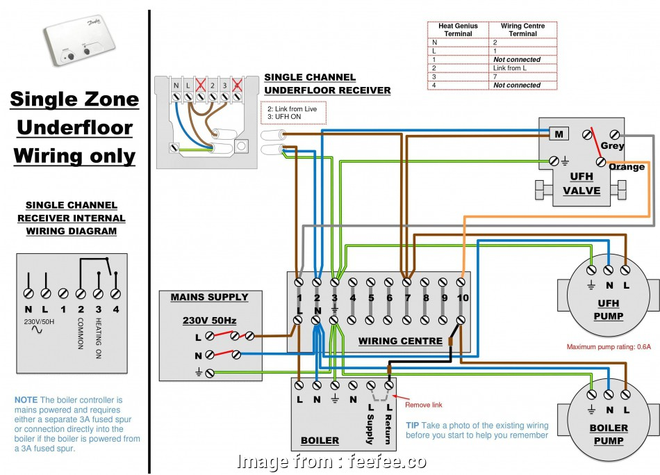 electric thermostat wiring diagram Honeywell Manual Electric Baseboard Thermostat Wiring Diagram Fresh Immersion Heater Thermostat Wiring Diagram Explained Wiring Diagrams 10 Best Electric Thermostat Wiring Diagram Ideas